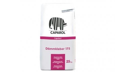 Capatect Standard Dammkleber 175