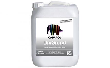 Capatect Standard Uni Grund