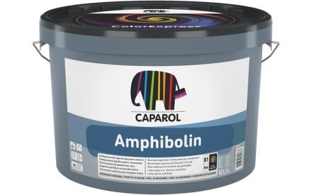Amphibolin