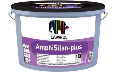 AmphiSilan-Plus