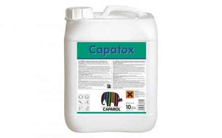 Capatox