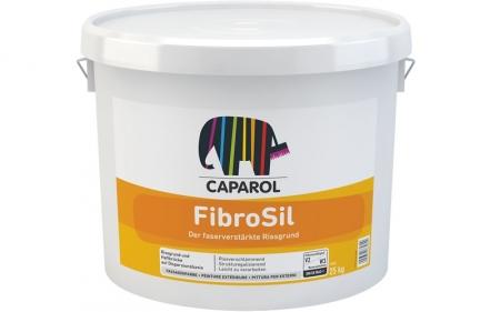 FibroSil