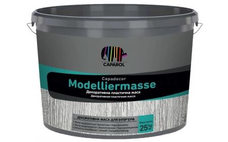 Capadecor Modelliermasse